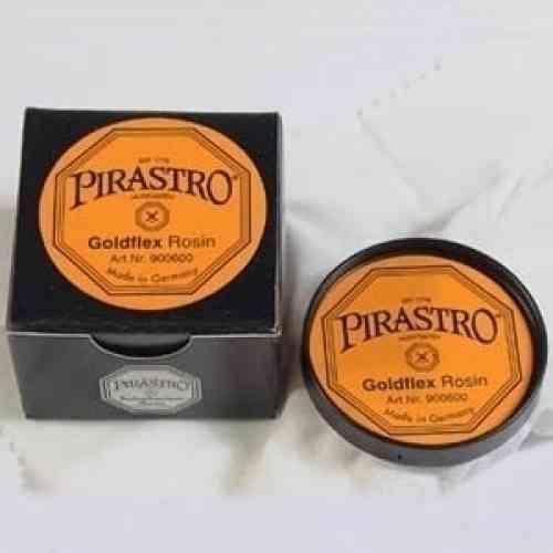 Pirastro Goldflex