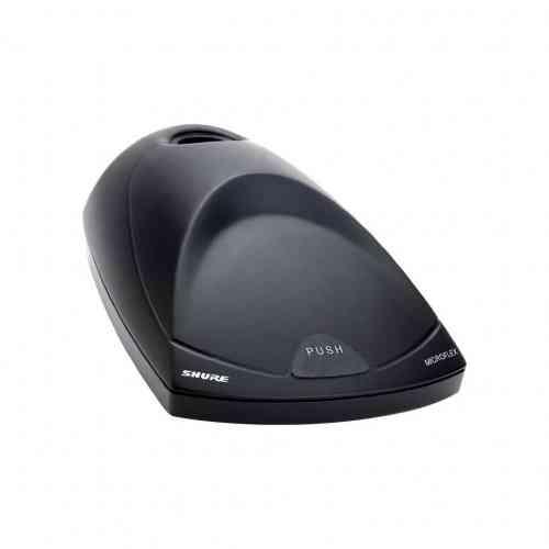 Shure MX400DP