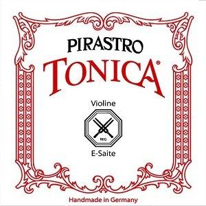 Pirastro Tonica 412221 Ля (A) - фото 1
