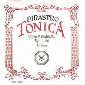 Pirastro Tonica 312421 Ми (E) - фото 1