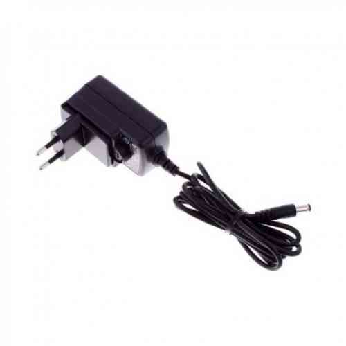 TC Electronic Power Plug 12