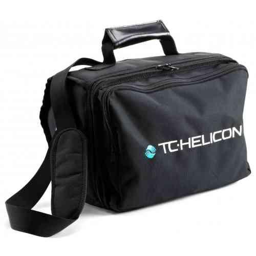 TC Helicon FX150 GIG BAG