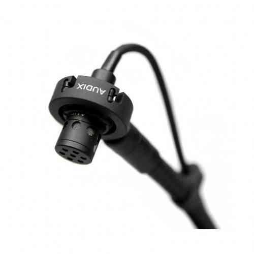 Audix MicroD