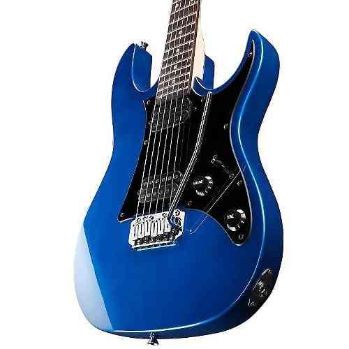 Ibanez GRX20-JB JEWEL BLUE