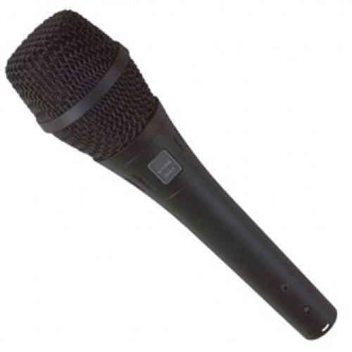Вокальный микрофон SHURE SM87A #1 - фото 1