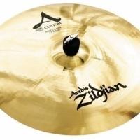 Zildjian 17 ` A` CUSTOM FAST CRASH