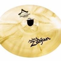 Zildjian 17` A` CUSTOM PROJECTION CRASH