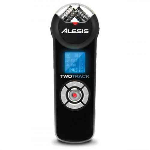 ALESIS Two Track