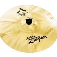 Zildjian 16 ` A` CUSTOM PROJECTION CRASH