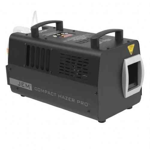 MARTIN PROFESSIONAL JEM Compact Hazer Pro, 230V,50/60Hz