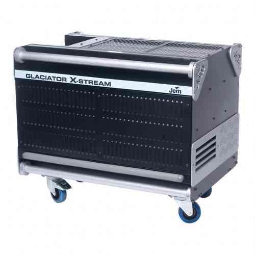 MARTIN PROFESSIONAL JEM Glaciator X-Stream