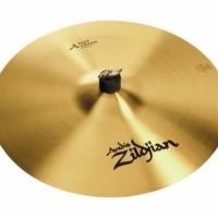 Zildjian 18 ` A` FAST CRASH