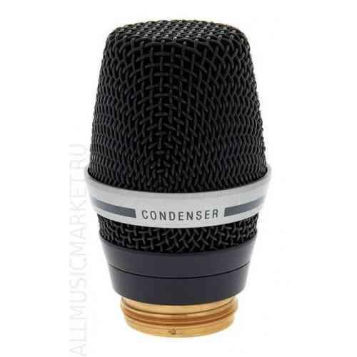 Вокальный микрофон AKG C5 #1 - фото 1