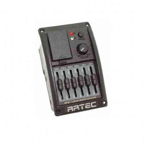 Artec HT-G