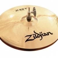 Zildjian 13 ` ZBT