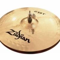 Zildjian 14 ` ZBT HI-HAT