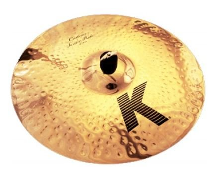 ZILDJIAN 20` K` RIDE - фото 1