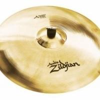 Zildjian 21 ` A' SWEET RIDE RIDE BRILLIANT