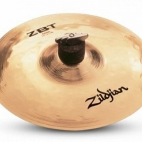 Zildjian 10` ZBT SPLASH