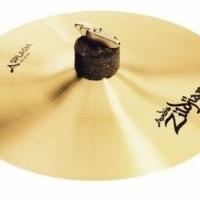 Zildjian 10 ` A` SPLASH