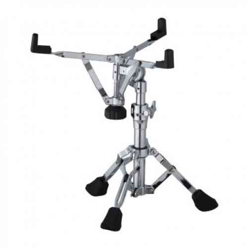 Tama HS80LOW ROADPRO SNARE STAND