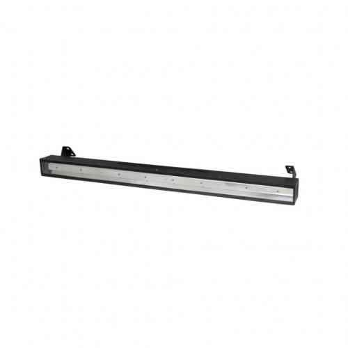 Involight LED BAR181 UV-LED