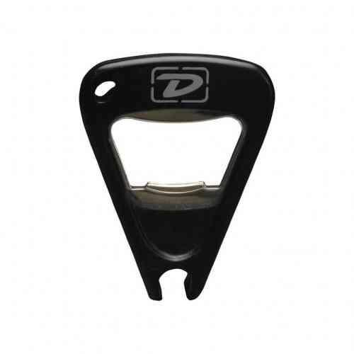 Dunlop 7017G