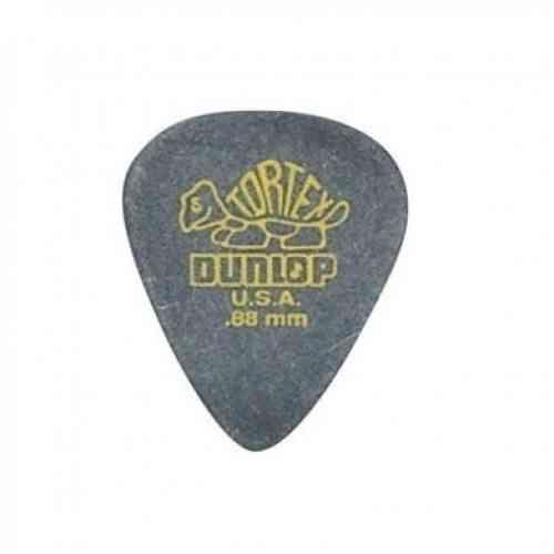 Dunlop 482R1.5
