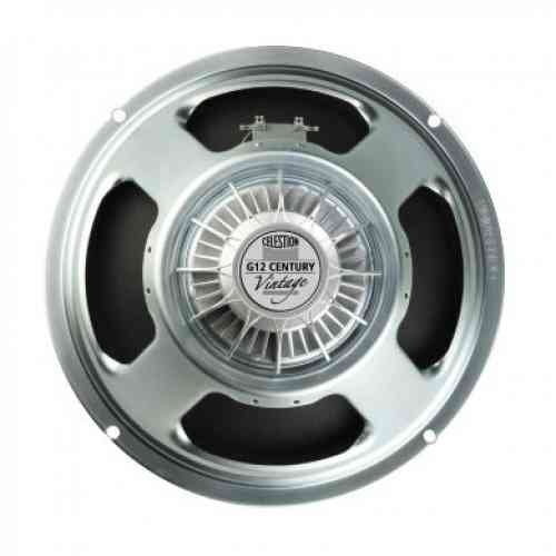 Celestion Classic Lead G12-80 T3969AWD
