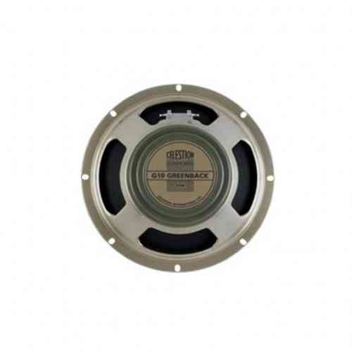 Celestion G10 Greenback T5646