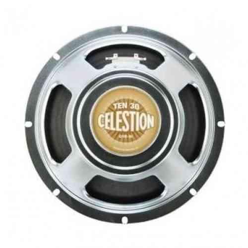 Celestion Ten 30 GR - 30
