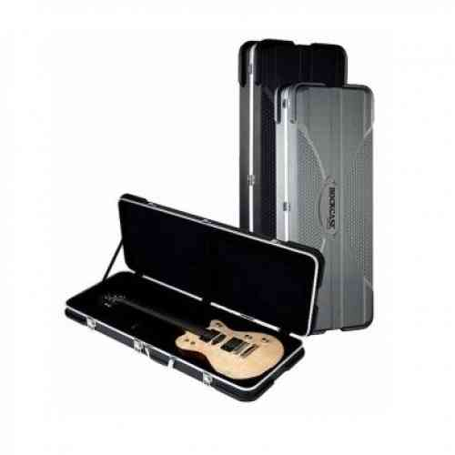 Rockcase ABS 10505B