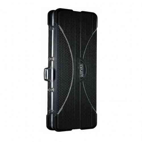 Rockcase ABS 10505BW/ SB