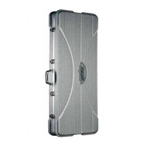 Rockcase ABS 10505S/ SB