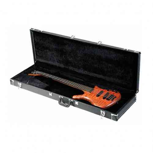Rockcase RC10605B/ 4