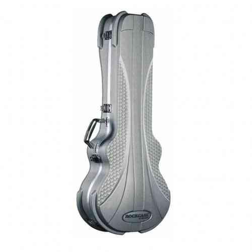 Rockcase ABS 10504 SCT/ SB