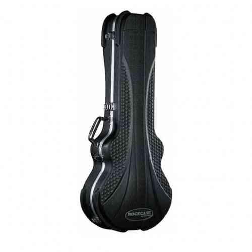 Rockcase ABS 10504BCT (SB)