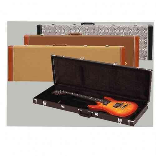 Rockcase RC10601 BR/ SB