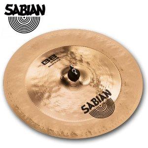 SABIAN 16`` B8 PRO CHINESE - фото 1