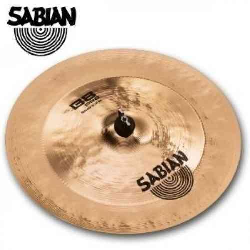 SABIAN 16`` B8 PRO CHINESE