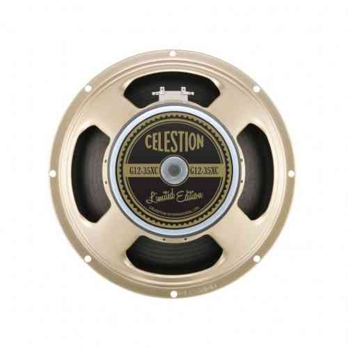 Celestion G12-35XC 16OHM (T5929)