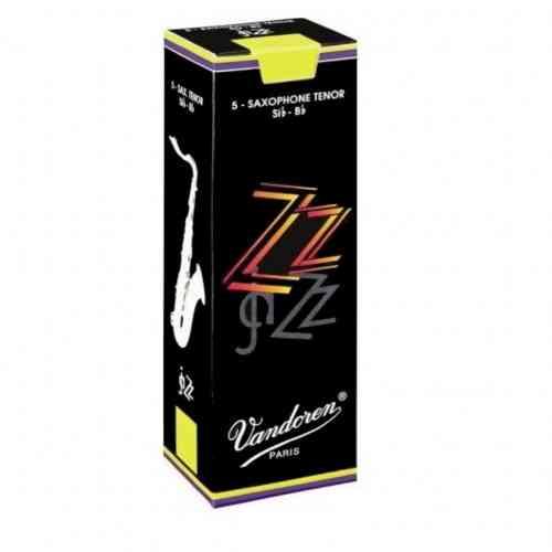 Vandoren ZZ № 2-1/2 SR-4225