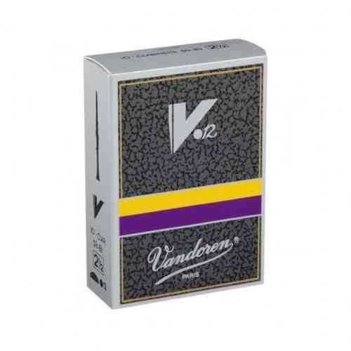 Vandoren V12 №3 SR-613
