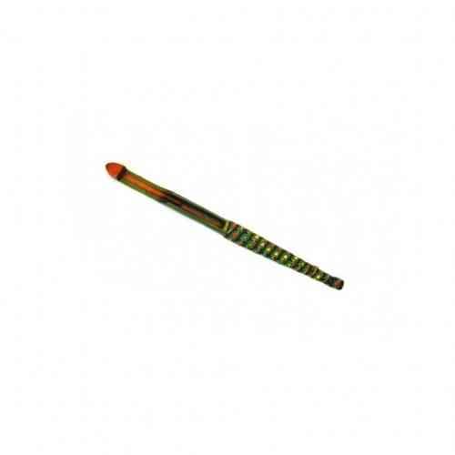 Поткинский комус Вьетнамский бамбуковый