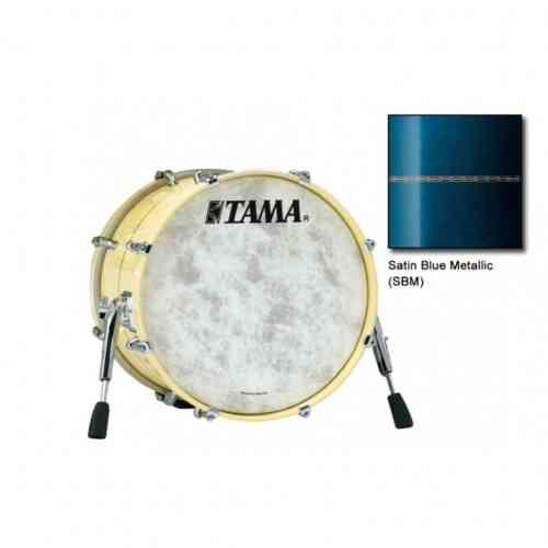 Tama TMB2416S-SBM STAR