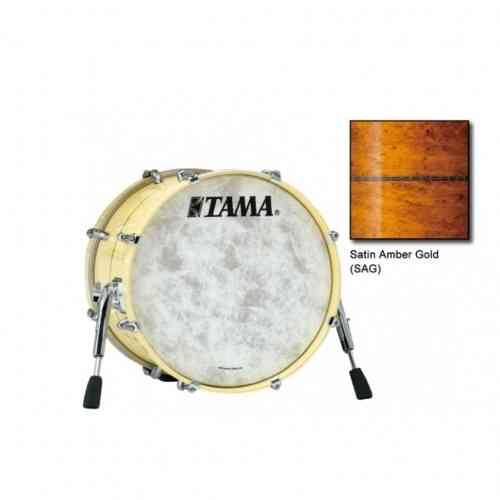 Tama TMB2614S-SAG STAR