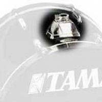 Tama MBM-SC