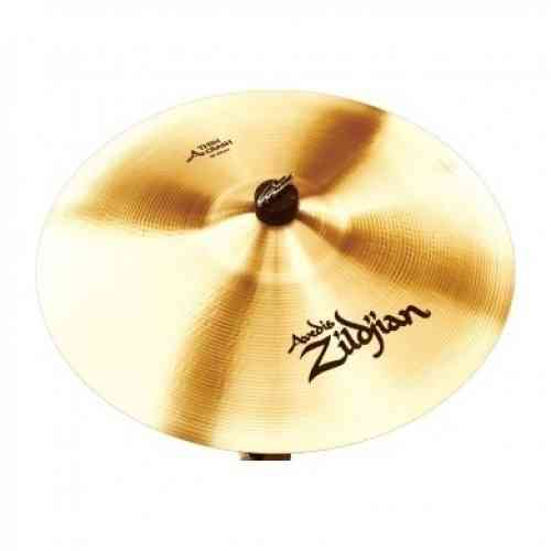 Zildjian 18` A` THIN CRASH