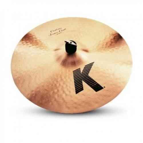 Zildjian 18` K` Custom Session