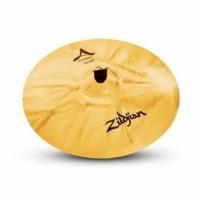 Zildjian 20 ` A` CUSTOM RIDE